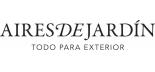 AIRES DE JARDIN