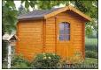 Foto Cabaña de madera Belladona Tiina B