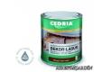 Dekor Lasur 4 litros