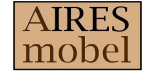 AIRES MOBEL