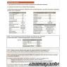 Solarkit fotovoltaico A4-4