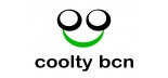 COOLTY BCN