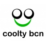 COOLTY BCN
