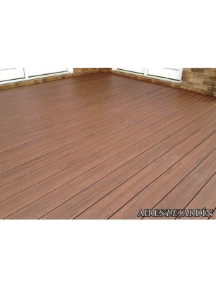 Comprar tarima exterior sintetica timbertech tarima - Tarima sintetica exterior precio ...