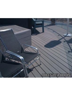 Comprar tarima sintetica exterior timbertech xlm venta - Tarima sintetica exterior precio ...