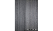 foto exterior TARIMA SINTETICA OTIUMDECK Naturale color Light Grey de 2200x138x22 mm (m2)