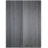 TARIMA SINTETICA OTIUMDECK Naturale color Light Grey de 2200x138x22 mm (m2)