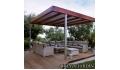 Muebles de jard�n y terraza para exterior