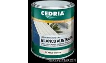 foto exterior Lasur exclusive line Blanco Australia
