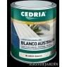 Lasur exclusive line Blanco Australia